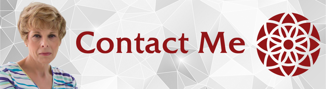 contact-me-banner