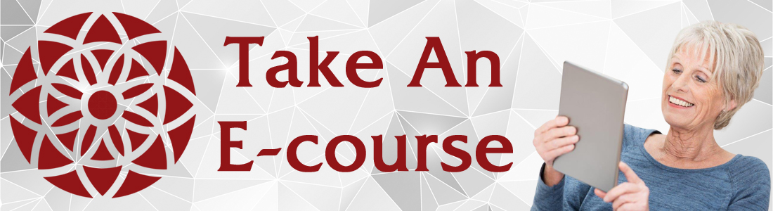 take-an-ecourse-banner