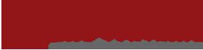 Alta Vista Life Coaching Logo
