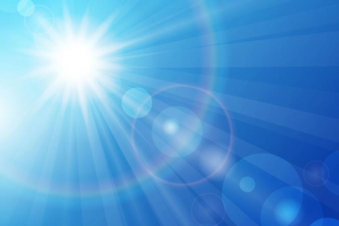 Meditation Day 6: Your Spirit